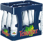 Teinacher Medium (Genussflasche)